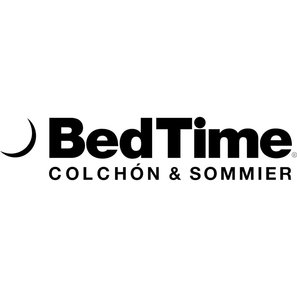 Bedtime 54cuatro