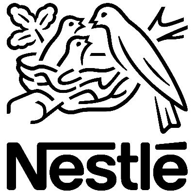 Nestle 54cuatro